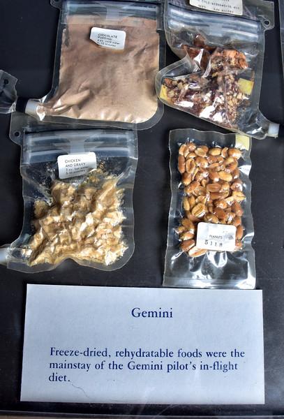 JDH_4139-Gemini Space Food.jpg