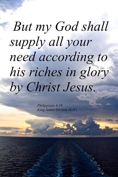 Philippians 4-4.jpg