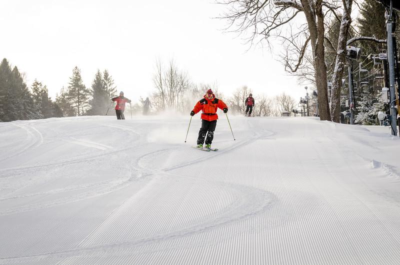 Ohio-Powder-Day-2015_Snow-Trails-62.jpg