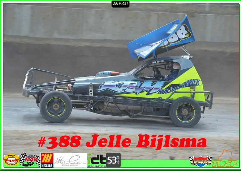 388 Jelle Bijlsma.JPG