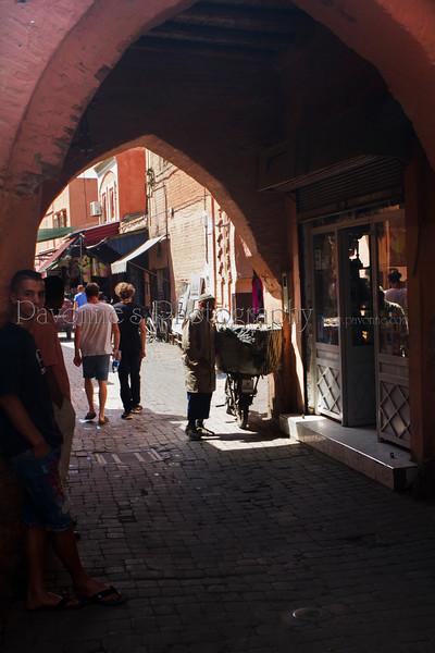Morocco 1b 0362.jpg