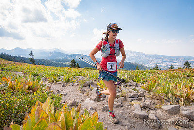Select Images Tahoe 200 Mile Endurance Run