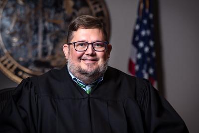 Judge Helms Headshots