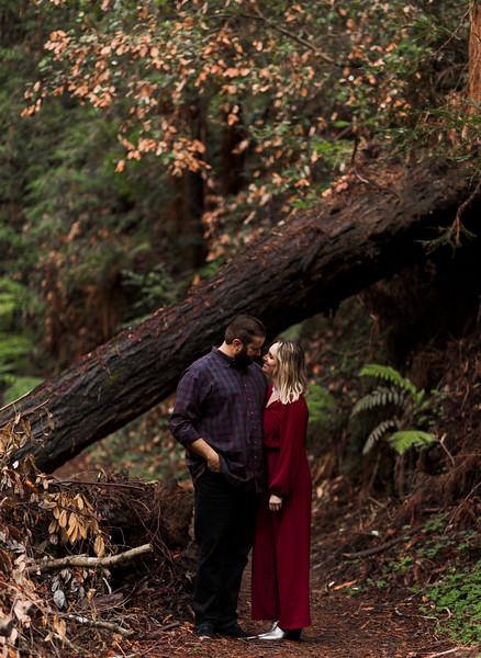 Alexandria Vail Photography Santa Cruz Engagement Jessica + Nick325.jpg
