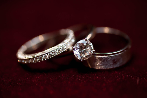 01-Details (JasonLauren)-Wedding