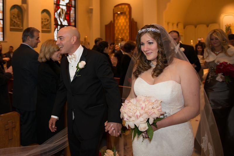 Angelo_Tina_Wedding-0538.jpg