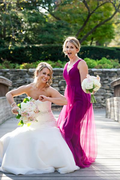 Stephanie and Will Wedding-1445.jpg