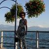 Morges_Port_22062013_0042