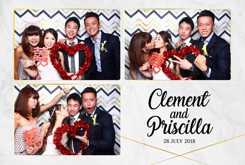 Vivid_with_Love_Wedding_of_Clement_&_Priscilla_0047.jpg