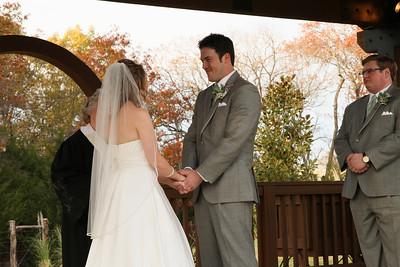 2013 Harper Wedding
