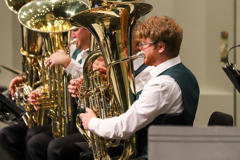 20191109 US Open Brasss Band Championshios-6739.jpg