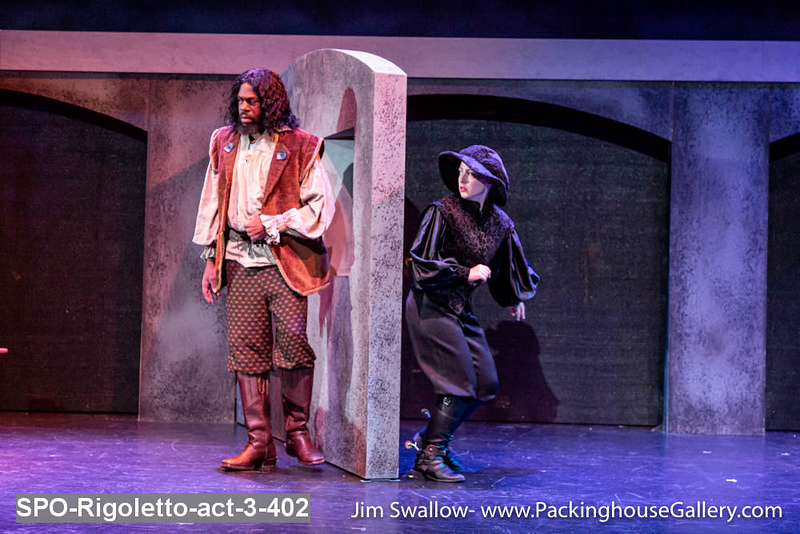 SPO-Rigoletto-act-3-402.jpg