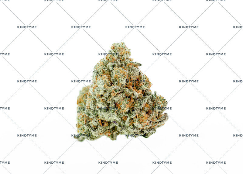 Cannabis Flower / Buds