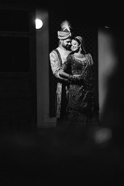 Candid Wedding Photographer Ahmedabad-1-179.jpg