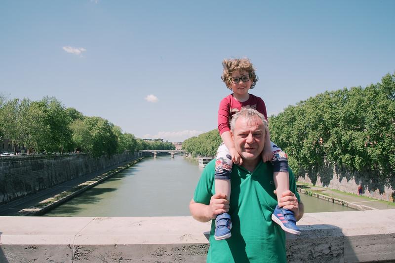 Viagem Itália 27-04-205.JPG