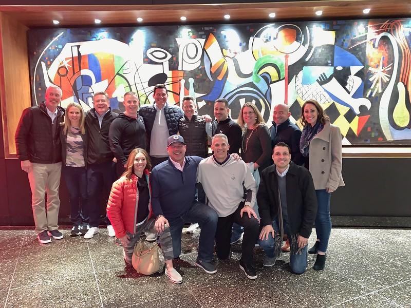 Andy Pierce and the MSNT leadership team.JPG