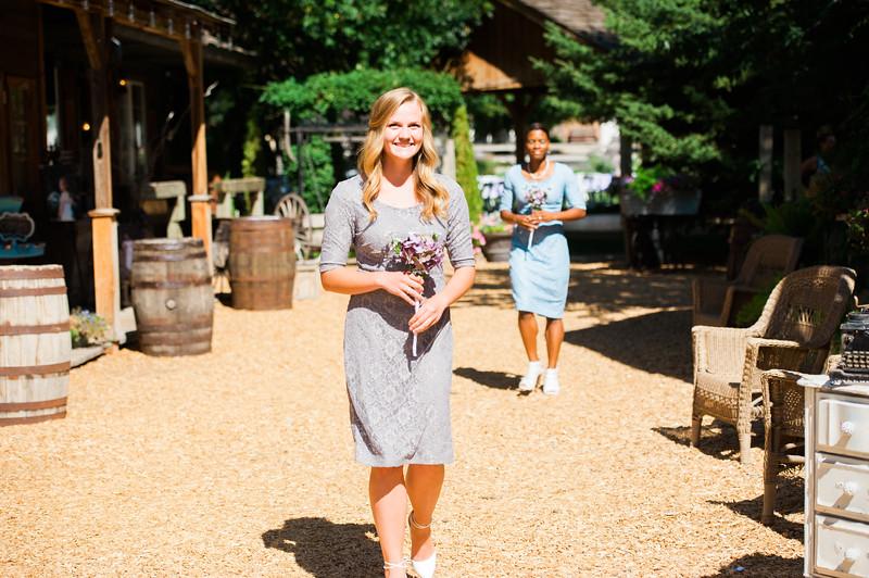 Kupka wedding Photos-418.jpg