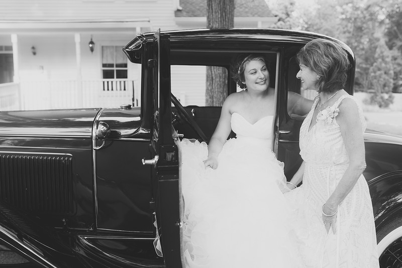 unmutable-wedding-vanessastan-0553-2.jpg