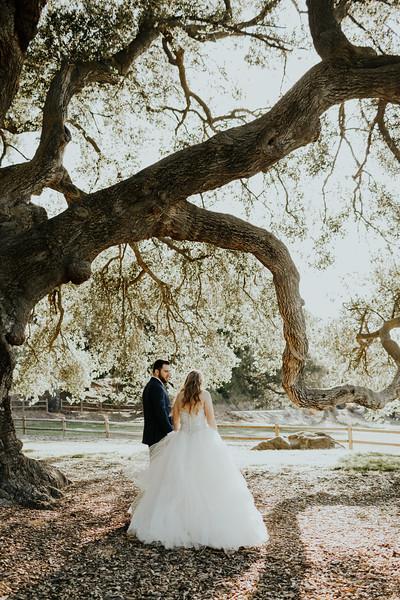 Casey-Wedding-7416.jpg