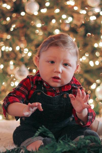 2019-December 18 -Beckett Christmas Mini 085.jpg