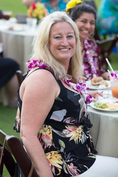 Maui-Caterina-CAM2-1st-029.jpg