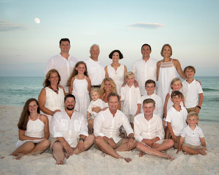 Destin Beach Photography Company DSC_1108-Edit.jpg
