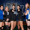 0064 NMvolleyball14