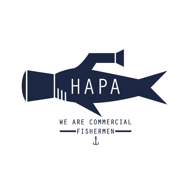 HAPA-FACEBOOK LOGO Final