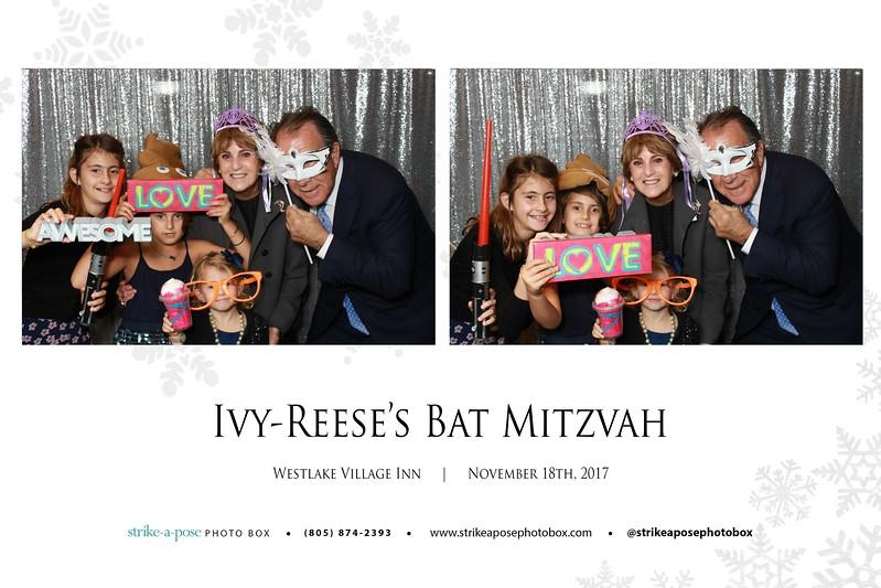 Ivy_Reese_Bat_Mitzvah_Prints_ (23).jpg