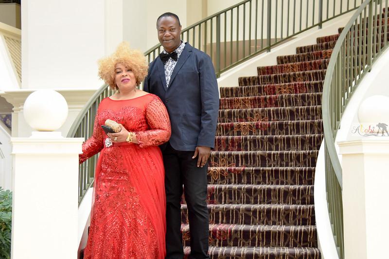 Olawumi's 50th birthday 1059.jpg
