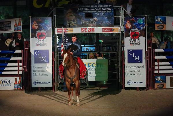 2015 SSBR Finals Night 2