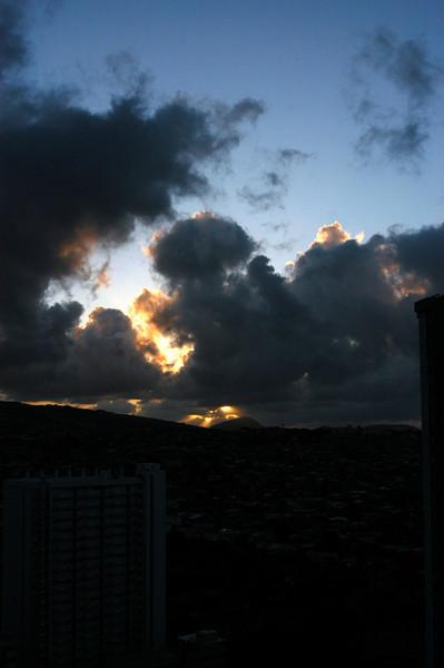 067- DSC_2254 Sunrise.jpg
