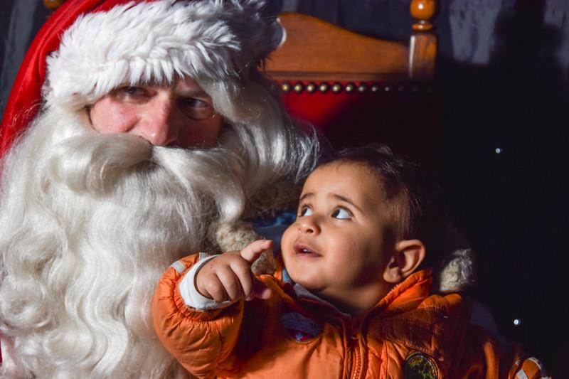 Kerstmarkt Ginderbuiten-308.jpg