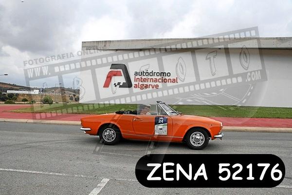 ZENA 52176.jpg