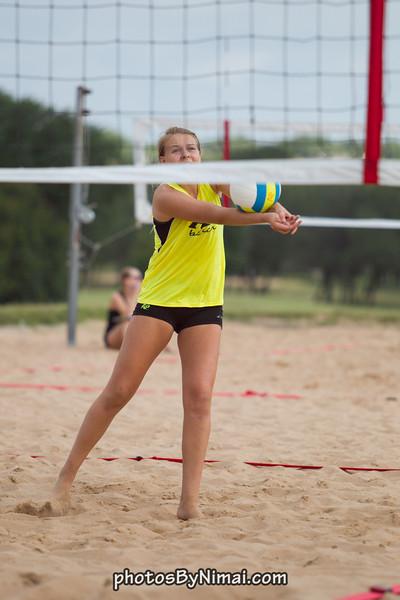 APV_Beach_Volleyball_2013_06-16_9083.jpg