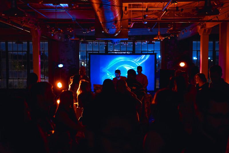 08' HS Reunion - Event 241.jpg