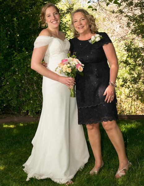 Amy&MarkkuPortraits-642.jpg