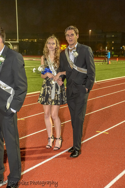 October 5, 2018 - PCHS - Homecoming Pictures-61.jpg