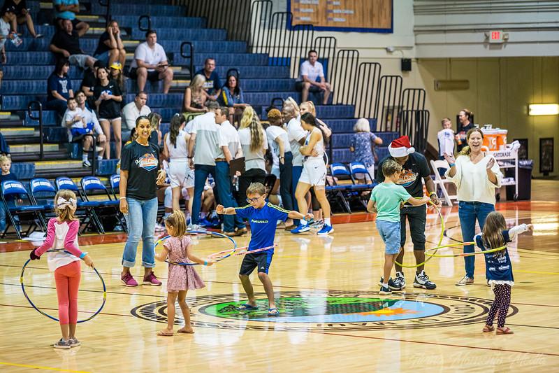 Basketball Maui - Maui Classic Tournament 2019 105.jpg