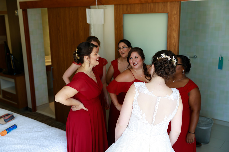 0314-Trybus-Wedding.jpg