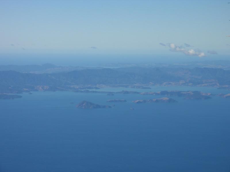 021_Arriving in New Zealand.jpg