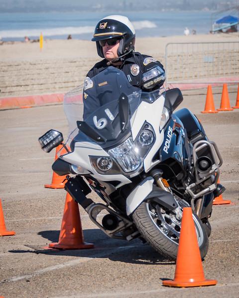 Rider 61-8.jpg