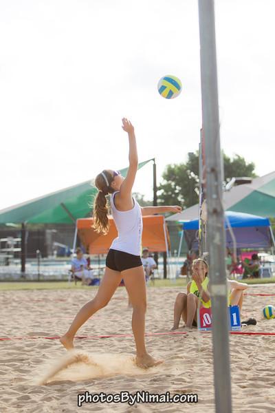 APV_Beach_Volleyball_2013_06-16_9006.jpg