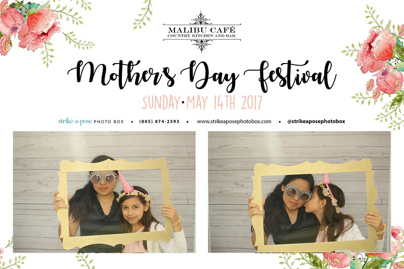 Mothers_Day_2017_Prints (43).jpg