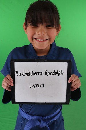 Lynn Burd-Valtierra-Randolph