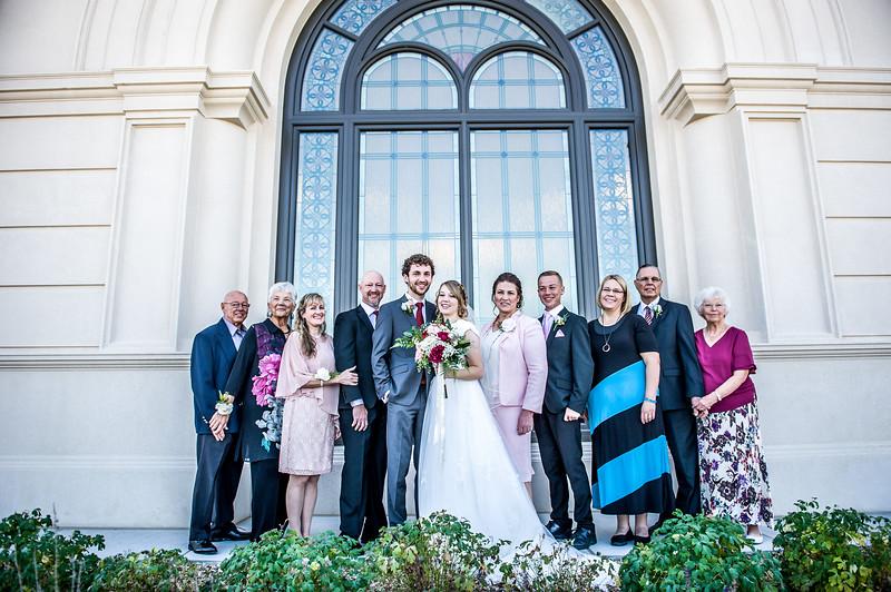 Corinne Howlett Wedding Photo-214.jpg