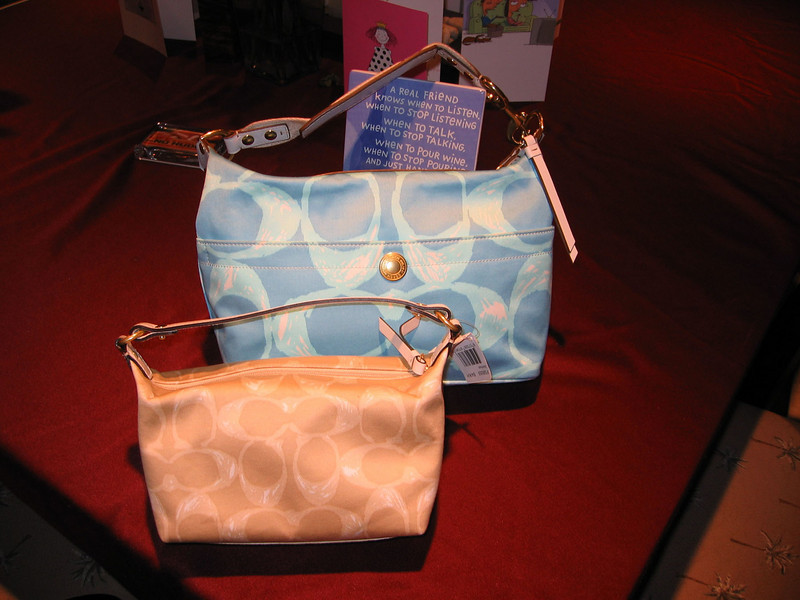 Annie's B'day purses.jpg