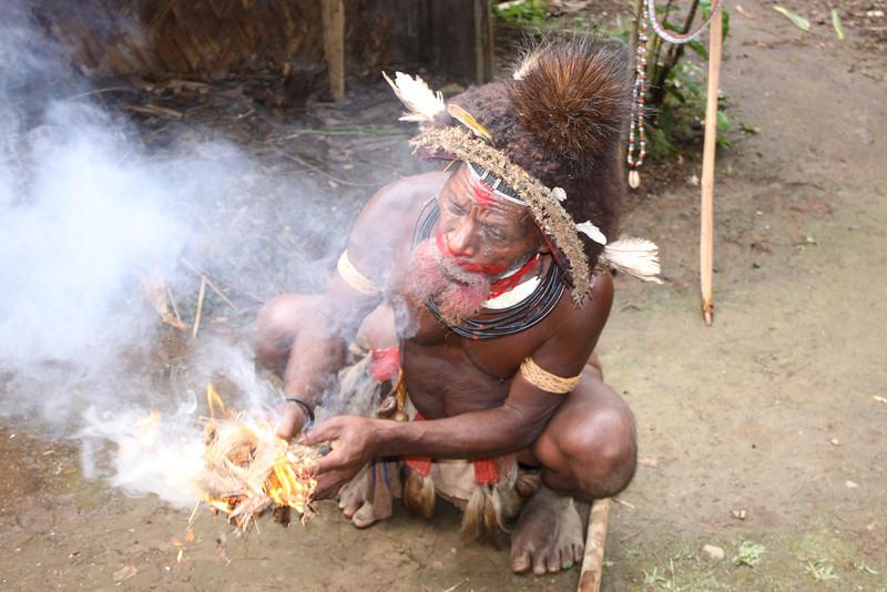 Papua New Guinea 2011 084.JPG