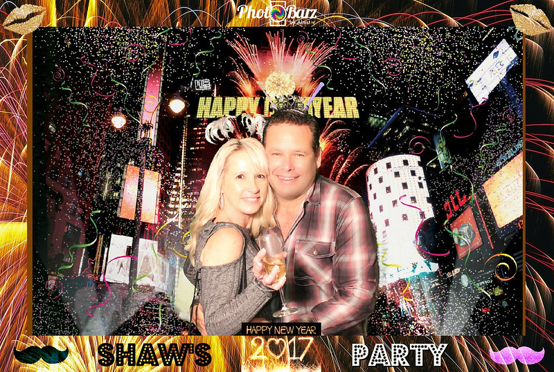 Shaws NYDay Party (106).jpg