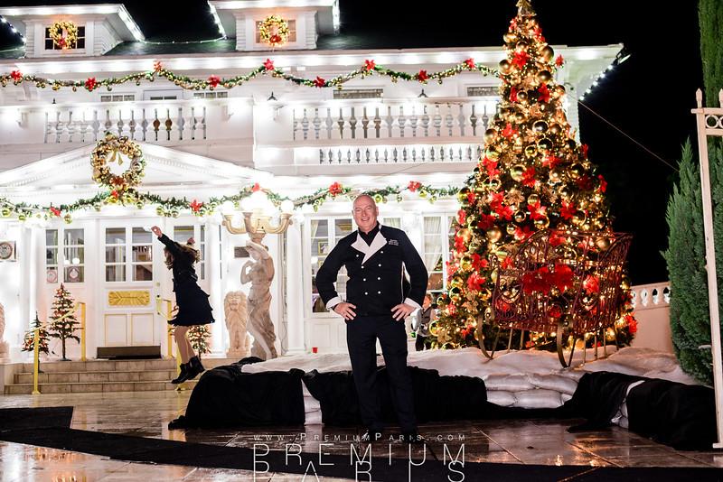20161120-213312-Bruno Serato Tree Light-untitled-Premium-Paris.jpg